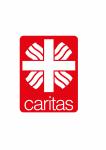 www.caritas-wuerzburg.de
