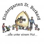www.kicherkiste.de